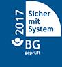 Interkat ISO 18001